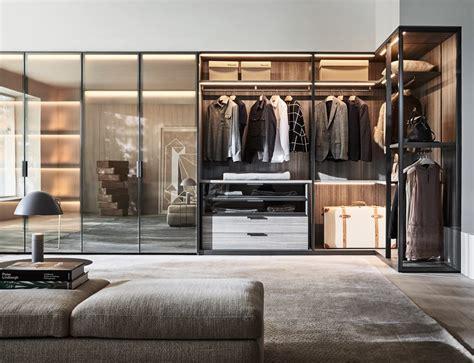 moltenic dada closets dressing room closet bedroom