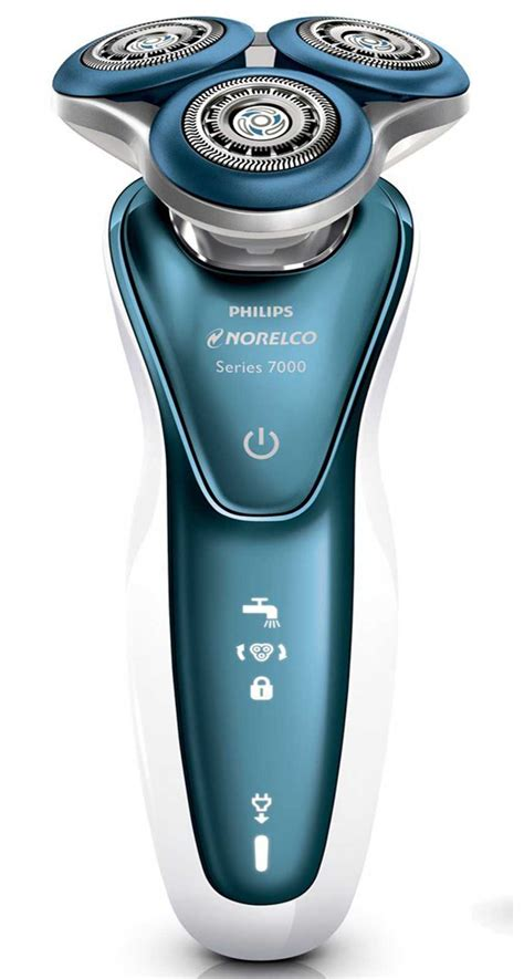 guide buying electric shaver paupers dime