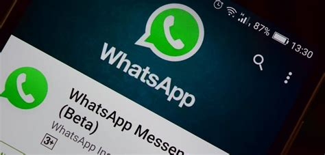 whatsapp admin cannot be held responsible for