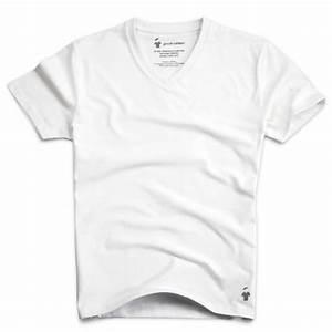 T Shirt Homme Blanc : 7 fa ons d 39 viter de se faire rouler par un t shirt pas cher goudronblanc ~ Melissatoandfro.com Idées de Décoration