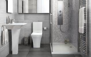 Wickes Bathrooms Showers by Bathroom Suites Which