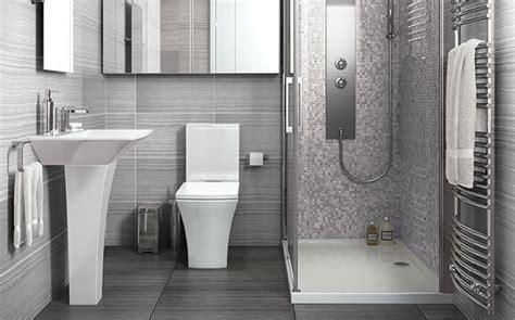Bathroom Ideas Photos by Bathrooms