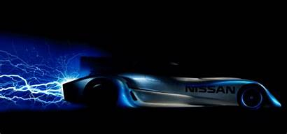 Wallpapers Animated Nissan Cars Sports Facts Cool
