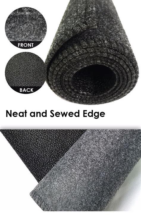 Fireproof Mats - retardant anti waterproof bbq grill mat buy