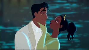 Naveen & Tiana images Tiana & Naveen ^^ HD wallpaper and ...