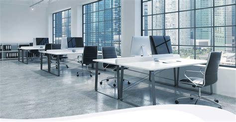 mobilier de bureau wavre chaise de bureau wavre d co