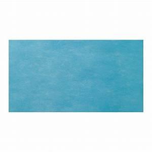 Tischdecke 3 Meter Lang : tischdecke deko vlies edle tafel 1 5 x 3 m t rkis g nstig kaufen bei ~ Frokenaadalensverden.com Haus und Dekorationen