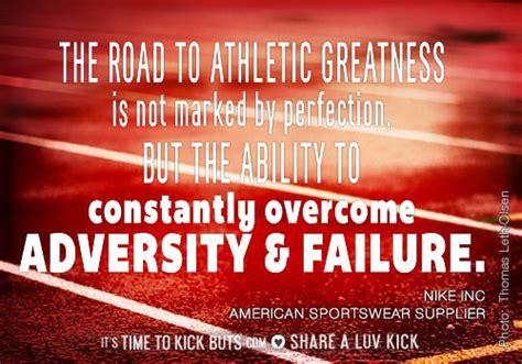 motivational quotes  injured athletes quotesgram