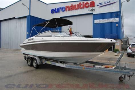 Boat Storage In Spanish by Euronautica Calpe Boat Sales Storage In Calpe Spain