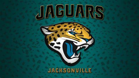 Jaguar Tickets by Industry 187 Jacksonville Jaguars Industry