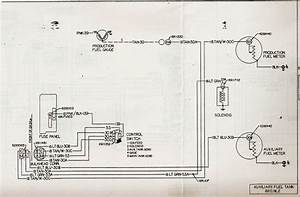 1986 Chevrolet K10 Wiring Diagram : help with fuel gauge wiring gm square body 1973 1987 ~ A.2002-acura-tl-radio.info Haus und Dekorationen