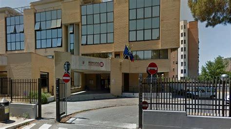 Ufficio Anagrafe Genova by Rissa All Ufficio Anagrafe Di Via Umberto Fracchia A Talenti