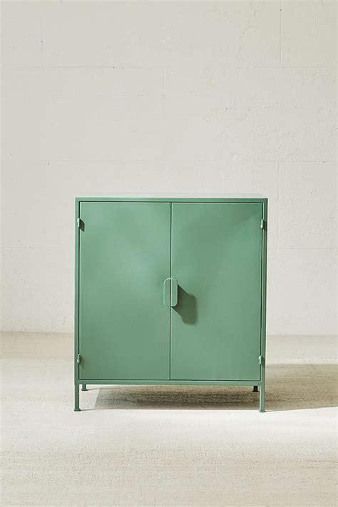 metal storage cabinets metal storage cabinets for any purpose indoor outdoor