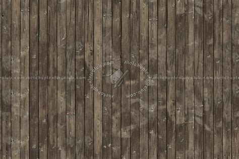 aged dirty wood fence texture seamless