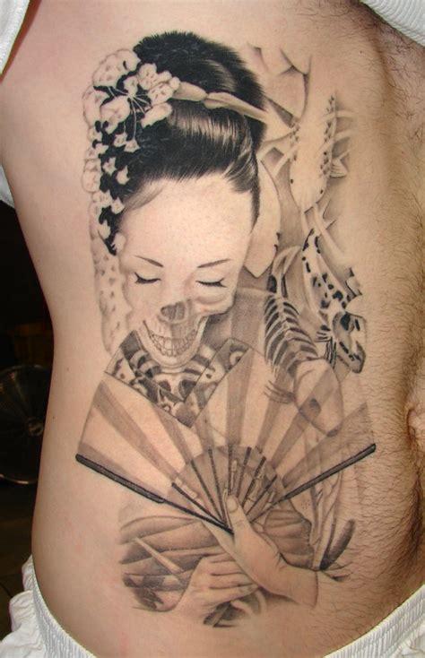 Tribal Tattoos Designs Women Tattoo Ideas