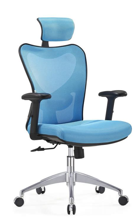 china wholesale mesh computer office chair swivel gaming