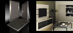 Stainless Steel Frame Kitchen Cabinet Doors « Aluminum