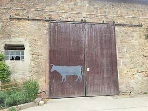 big barn door barn door pinterest barns barn With 60x80 barn door