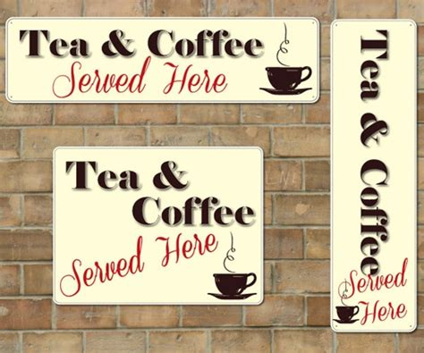 Jaf Graphics Tea & Coffee Shop Sign, Cafe Restaurant. Lake Mcqueeney Ski Lodge Roto Rooter San Jose. Examples Of Online Advertising. Best Wireless Security Mode Troy Dental Care. Cake Decorating Classes In Charlotte Nc. Lowes Sliding Glass Door Installation Cost. Cable Tv In Columbus Ohio Software Help Desk. Cable Company In Las Vegas Main Credit Cards. Palm Springs Tram Weather Ford Dealers Albany
