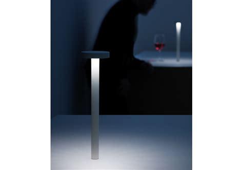 tetatet table lamp davide groppi milia shop