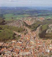 Stadtteil Von Albstadt : albstadt stadtteil tailfingen ~ Frokenaadalensverden.com Haus und Dekorationen