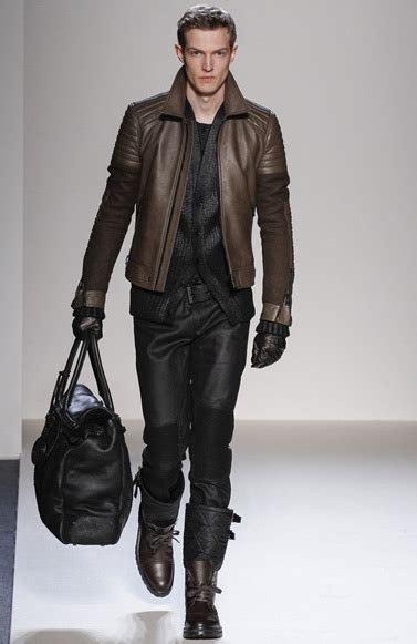 Edgy u0026 Cool Layering | Mens Fashion Magazine