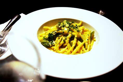 pates al dente moins calorique al dente un chef italien pour une cuisine de saveurs au coeur du 7 232 me arrondissement