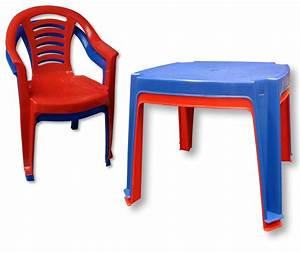 Kids Table And Chairs Plastic Marceladick com