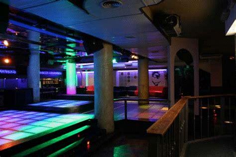 offerta weekend hotel  stelle ingresso discoteca blow