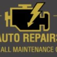 24 hour garage bristol 24 7 auto repairs bristol garage services yell