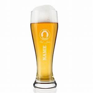 Gläser Mit Gravur Günstig : cocktail gl ser privatglas weizenglas bohemia bierglas mit gratis laser gravur ~ Frokenaadalensverden.com Haus und Dekorationen