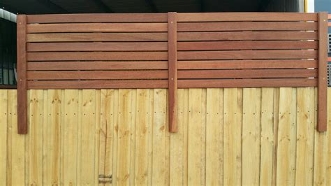 Trellis Fence Extension by Fence Extensions Lattice Factory Fence In 2019