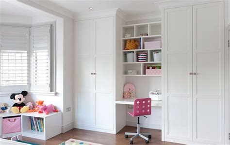 Baby Room Cupboards by Childrens Playroom Childrens Bedroom Furniture