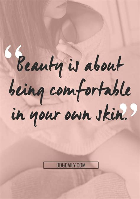 beautiful sayings natural beauty quotes www pixshark com images galleries with a bite