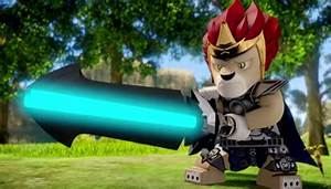 Laval Lego Legends Of Chima Wiki