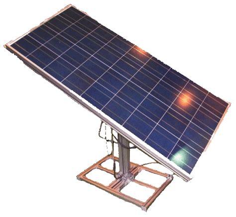 Устройство слежения за солнцем для солнечных панелей гелиостат . Tool Electric . Яндекс Дзен
