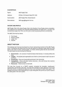 wonderful university strategic plan template ideas With university strategic plan template
