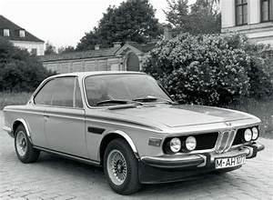 Cs Auto : bmw 3 0 csl e9 specs 1971 1972 1973 1974 1975 autoevolution ~ Gottalentnigeria.com Avis de Voitures
