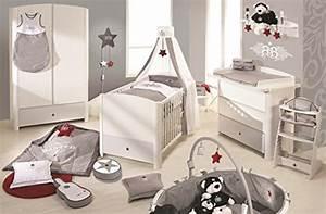 Kinderzimmer Komplett Ikea : mammut kinderzimmer komplett ikea ~ Michelbontemps.com Haus und Dekorationen