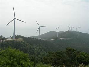 Wind power in Asia - Wikipedia