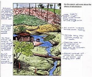 Geogrocks  Methods To Maximise Land Use
