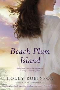 Beach Plum Isla... Plum Island Quotes