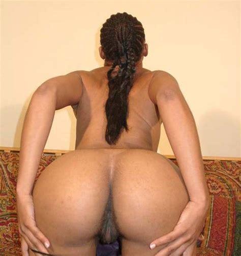 Freaky Jamaican Girls Shesfreaky