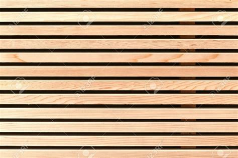 composite cladding boards   panels wood pros