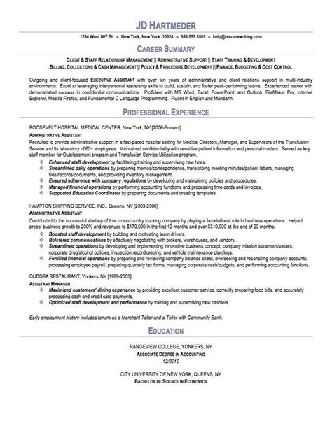 Who Can Be References On A Resume by 166 Best Resume Templates And Cv Reference Images On