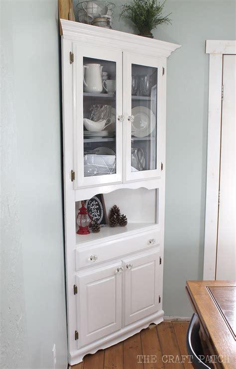 pin  china cabinet