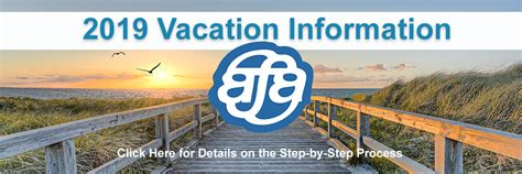 bid on travel vacation bidding