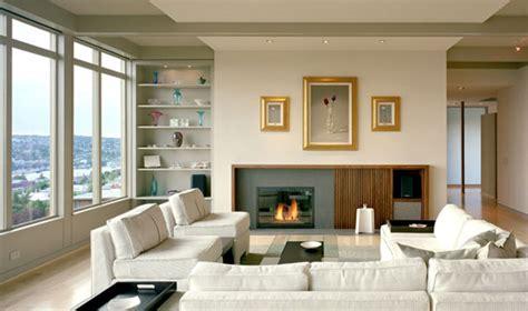 modern condo ideas modern condo interior design ideas home design ideas