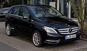 Mercedes Classe B 180 : file mercedes benz b 180 cdi blueefficiency w 246 frontansicht 25 februar 2012 mettmann ~ Gottalentnigeria.com Avis de Voitures