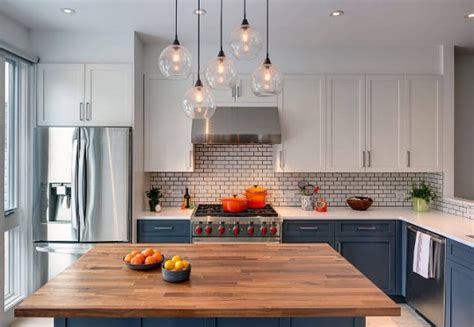 40331 modern kitchen colors 2017 modern kitchen cabinets best ideas for 2017 home tile
